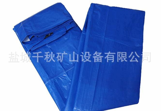 工业用篷布